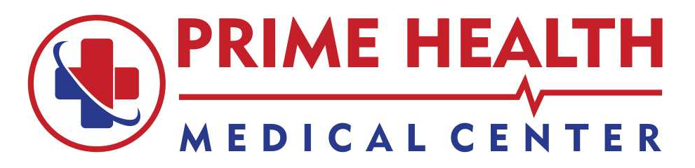 Prime Health Medical Center